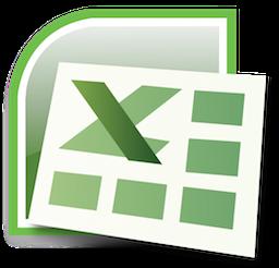 a33b588d2f A TestLine jópár évvel korábbi változatában volt lehetőség az eredmények  listáját PDF formátumba exportálni. Ez a funkció eltűnt a nagyobb  átalakítások ...